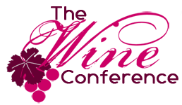 The Wine Conference